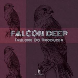 Thulane Da Producer - Falcon Deep [khali Recordings]
