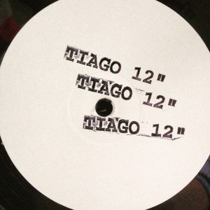 Tiago - The Good Times Are Killing Me [Jolly Jams]