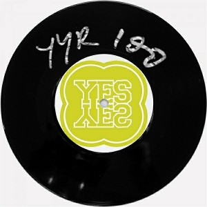 Various Artists - A Hundred Reasons to be Cheerful! Deep House [Yes Yes Records]