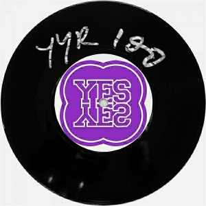 Various Artists - A Hundred Reasons to be Cheerful! House [Yes Yes Records]