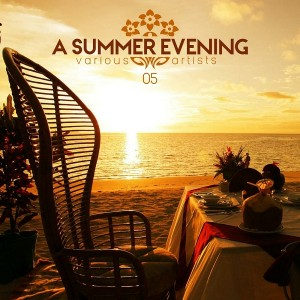 Various Artists - A Summer Evening Vol. 05 [Feel The Vibe]