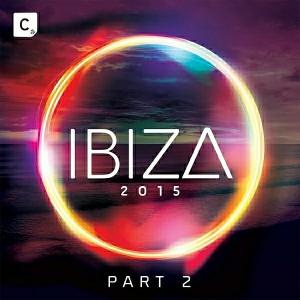 Various Artists - Ibiza 2015 Part 2 [CR2]