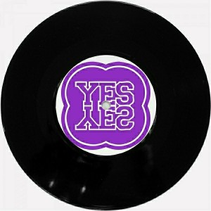 Various Artists - Piano House Yes Yes [Yes Yes Records]