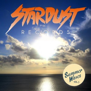 Various Artists - Summer Waves, Vol. 5 [Stardust Records]