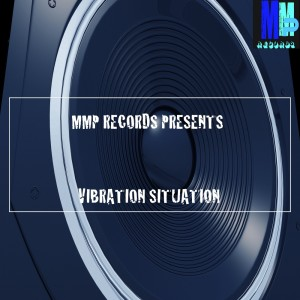 Various Artists - Vibration Situation [MMP Records]