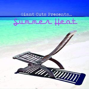 Various - Summer Heat Vol 1 [Giant Cuts]
