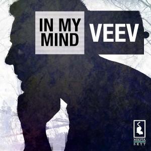 Veev - In My Mind [Mikita Skyy]