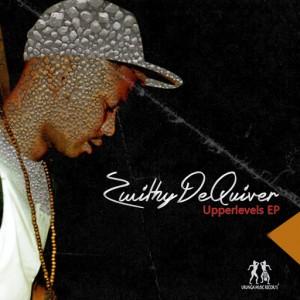 Zwithy De Quiver - Upper Levels [Urunga Music]