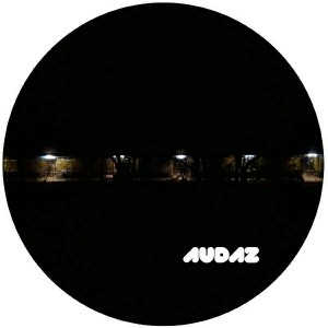 Alkalino, Enzo Leep - Surveillance EP [Audaz]