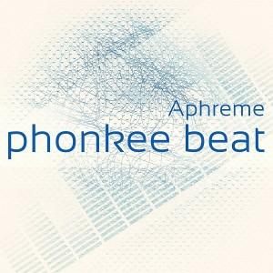 Aphreme - Phonkee Beat [Octave Moods]