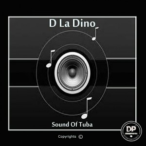 D La Dino - Sound Of Tuba [Deephonix Records]
