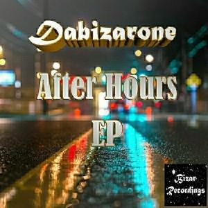 Deep Mayer - After Hours [Bizar Recordings]
