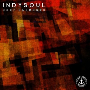 IndySoul - Deep Elements [Seven Island Records]