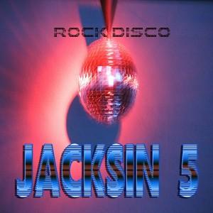 Jacksin 5 - Rock Disco [Rhinofist]