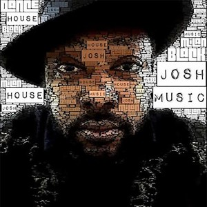 Josh Milan - The Black Electronica EP [Mixtape Sessions]