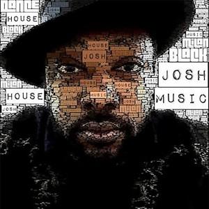 Josh Milan - The Black Electronica EP [Mixtape Sessions]