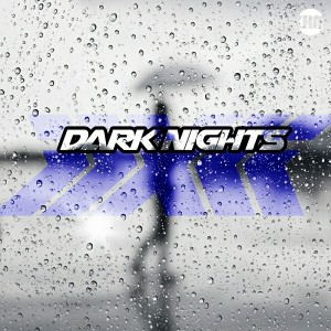 Knox - Dark Nights [KHM]
