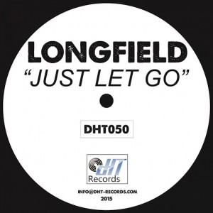 Longfield - Just Let Go [DHT Records]