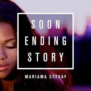Mariama Ceesay - Soon Ending Story [Sedsoul]