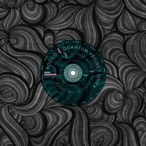 Rocco - Quantum Project One [Atjazz Record Company]