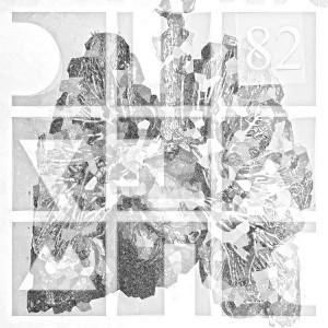 Stimming & Johannes Brecht - Stekker EP [Diynamic Music]