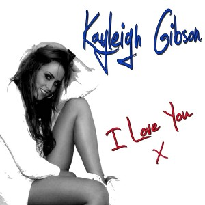 Sub London feat. Kayleigh Gibson - I Love You [Sub London Records]
