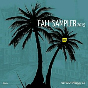Various Artists - Fall Sampler 2015 [RaMBunktious (Miami)]