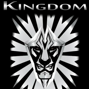 Various Artists - Meaningful Songs [Kingdom]