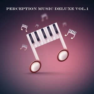 Various Artists - Perception Music Deluxe Vol.1 [Perception Music]