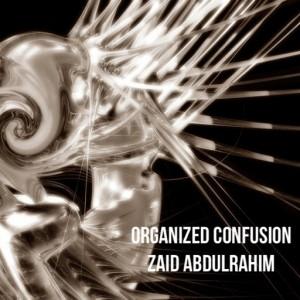Zaid Abdulrahim - Organized Confusion [Soulful Horizons Music]