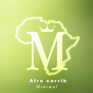 Afro Carrib - Minimal [Mycrazything Records]