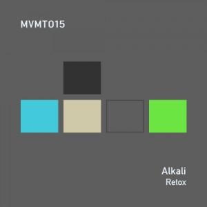Alkali - Retox [MVMT]