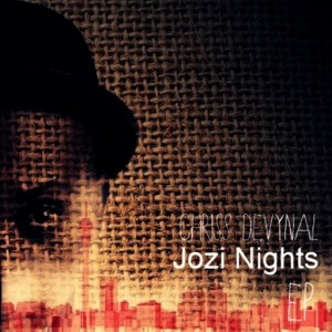 Chriss DeVynal - Jozi Nights [Fourth Avenue House]