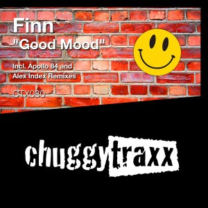 DJ Finn - Good Mood [Chuggy Traxx]