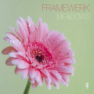 Framewerk - Meadows [Capital Heaven]