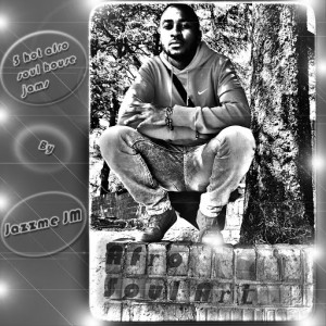 Jazzme JM - Afro Soul Art [Sonic Dreams Musique]
