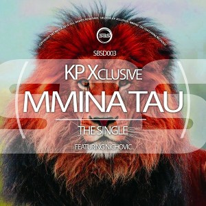 KP-Xclusive - Mmina Tau [SBS Media]