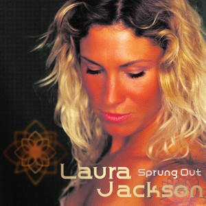 Laura Jackson - Sprung Out [Sedsoul]