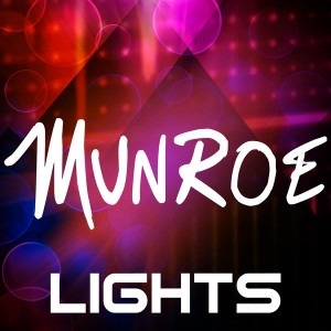 Munroe - Lights [Amathus Music]