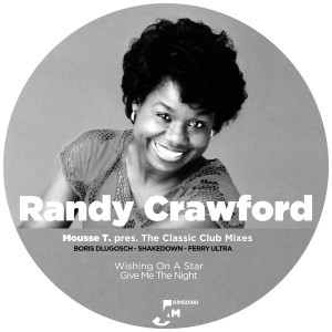 Randy Crawford - Mousse T. Pres. The Classic Club Mixes - Wishing On a Star - Give Me the Night [Peppermint Jam].jpg