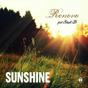Renovo feat. Steph B - Sunshine [Netswork Digital Records]