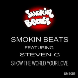 Smokin Beats - In A Fantasy