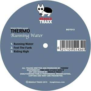 Thermo - Running Water [Beagle Traxx]