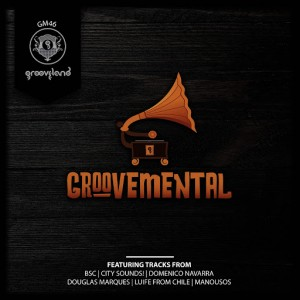 Various Artists - Groovemental [Grooveland Music]