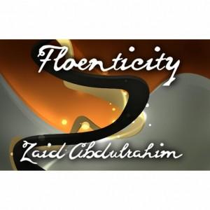 Zaid Abdulrahim - Floenticity [Soulful Horizons Music]