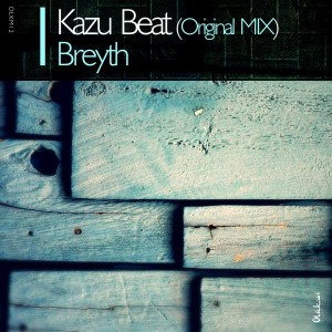 Breyth - Kazu Beat [Olukwi Music]