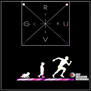 GruvCTRL - Crawl Walk Run [Deep Obsession Recordings]