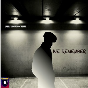James Perri - We Remember (Deep Down PowerPlant Mix) [Soulistic 360]