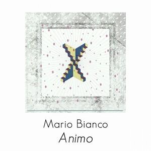 Mario Bianco - Animo [FOMP]