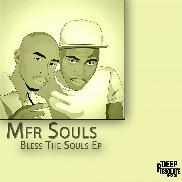 Various - Miami Deep EP